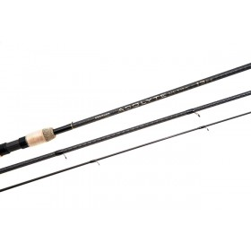 Acolyte Ultra 13ft Float Rod