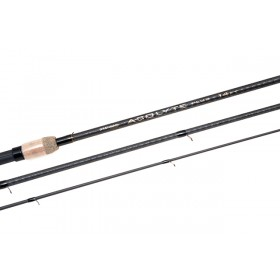 Acolyte Plus 14ft Float Rod