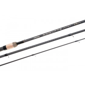 Acolyte Ultra 15ft Float Rod