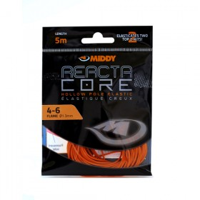 Reactacore Hollow Elastic 4-6 Flame 5m