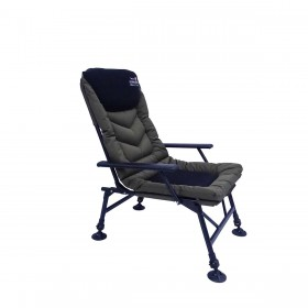 Prologic Comander Relax Chair
