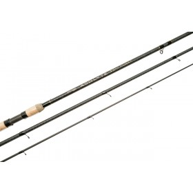 Acolyte 17ft (5.18m) Float Rod