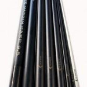 Acolyte Pro Margin Pole 9.5m