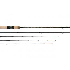 Acolyte Plus 10ft Feeder Rod