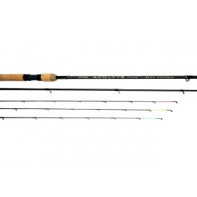 Acolyte Plus 11ft Feeder Rod
