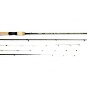 Acolyte Plus 12ft Feeder Rod