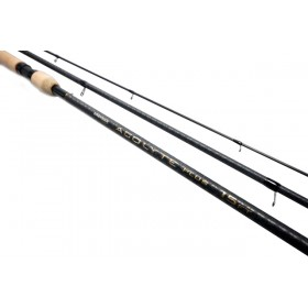Acolyte Plus 15ft Float Rod