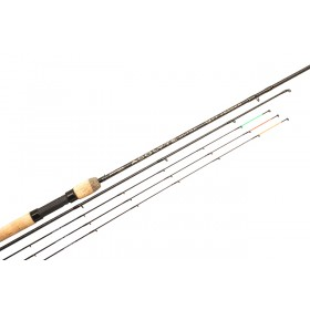 Acolyte Ultra 9ft Feeder Rod