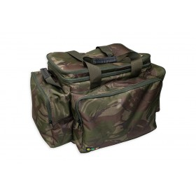 ESP 50L Camo Barra Bag