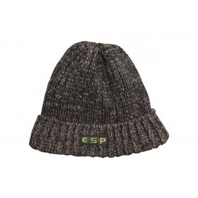 ESP Camo Head Case Wolly Hat