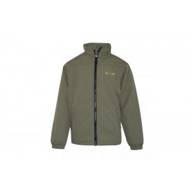 ESP Bomber Jacket