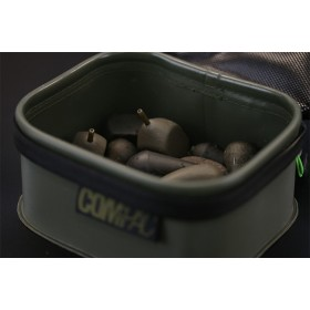 Korda Compac 100 Tackle Storage