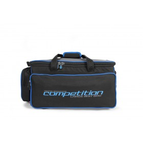 Preston Innovations Competition Large Bait Bag
