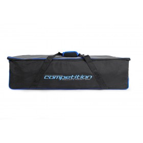 Preston Innovations Competition Roller & Roost Bag