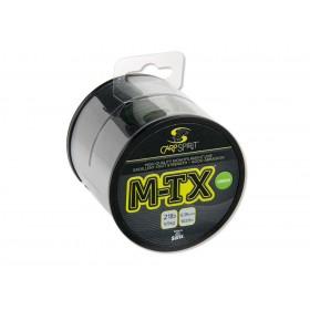 Carp Spirit M-TX Monofilament Line 1410m