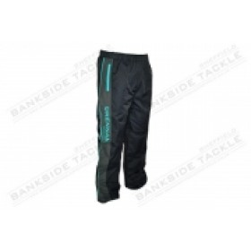Drennan Match Waterproof Trousers