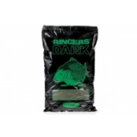 Dynamite Baits Ringers Dark Green Groundbait