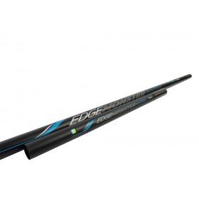 Preston Innovations Edge Monster 10m Margin Pole