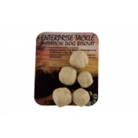 Enterprise Tackle Imitation Dog Biscuits