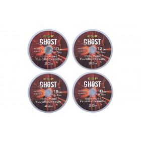 Ghost Fluorocarbon