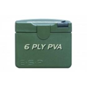 ESP PVA String