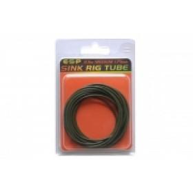 ESP Sink Rig Tube - 2.5m