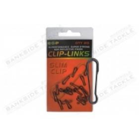 ESP Slim Clips