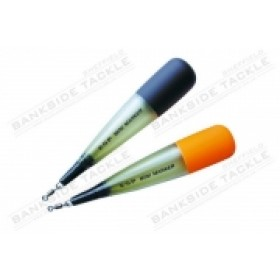 ESP Sonar Mini Marker Floats