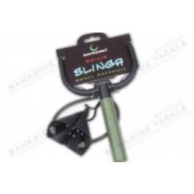 Gardner Boilie Slinga Small Catapult