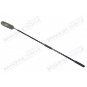 Gardner Long Baiting Spoon Handle
