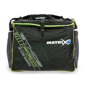 Matrix ETHOS® Pro Carryall - 55 Litre