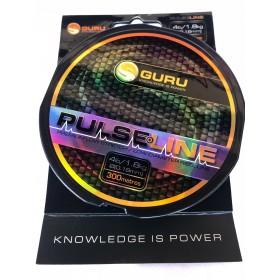 Pulse Line