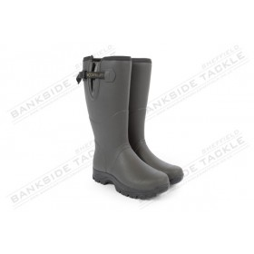Korum Wellington Boots