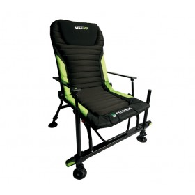 Maver MV-R feeder chair