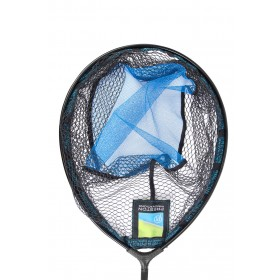 Latex Match Landing Net