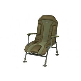 Trakker Levelite Long Back Chair