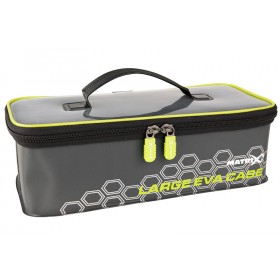 Matrix Large EVA Case