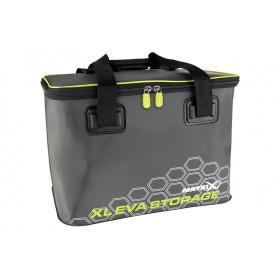 Matrix EVA XL Storage Bag