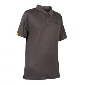 Matrix Light Weight Polo Shirt