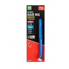 MCM-B Hair Rigs Mag Store