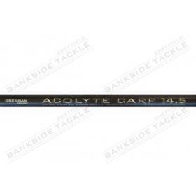 Drennan Acolyte Carp Pole 14.5M
