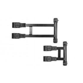 OffBox 36 – Mega Brolly Arm Short 16cm