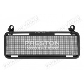 Preston Innovations Offbox 36 - Venta-Lite Slimline Tray