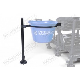 Preston Innovations Offbox 36 - Bucket Support