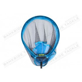Preston Innovations Match Landing Nets