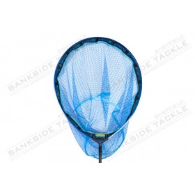 Preston Innovations Latex Carp Landing Nets