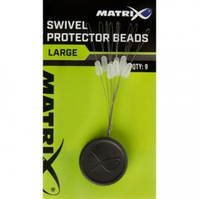 Swivel Protector Beads Large