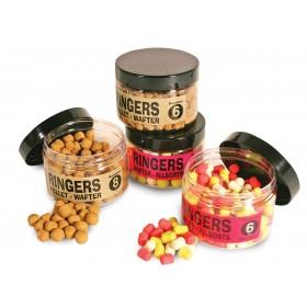 Ringers Allsort Wafter 10mm