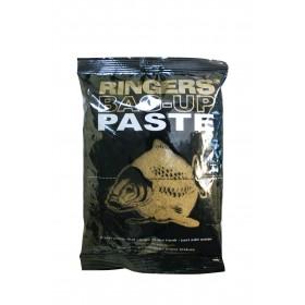 Ringers Bag-Up Paste 350g.