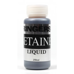 Ringers Betain Liquid 250ml.